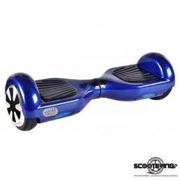 Hoverboard KOLONOŽKA® Standard|BLUE