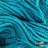 Provázky / stringy pro YoYo 5ks BLUE