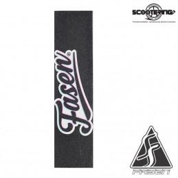 Griptape FASEN BASEBALL COLOR | 12,5cm