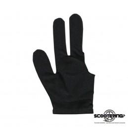 Rukavice pro YoYování (Jojo-Yoyo Glove) | BLACK