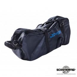 Přepravní taška pro koloběžku JOYOR A1/F3 | BLACK