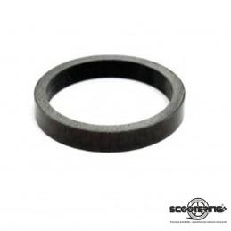 Vymezovací podložka (spacer) pro SCS na Vidlici 5mm| BLACK
