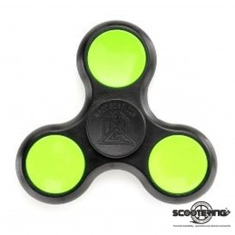 Spinner MGP - MADD GEAR Finger Spinner 3 MINUTE SPIN
