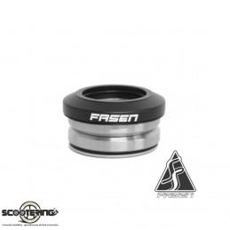 Headset FASEN Integrovaný |BLACK