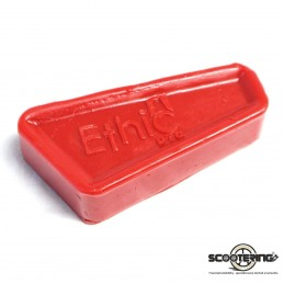 Vosk ETHIC Plastic| RED