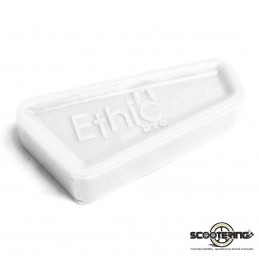 Vosk ETHIC Plastic|WHITE