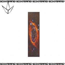 Griptape BLUNT Galaxy|125x450| COPPER