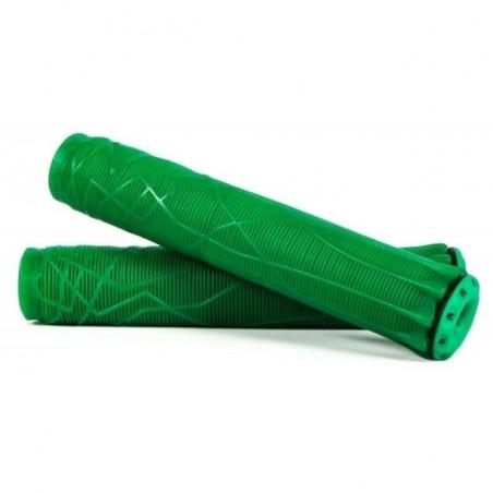 Gripy ETHIC DTC 170mm | GREEN