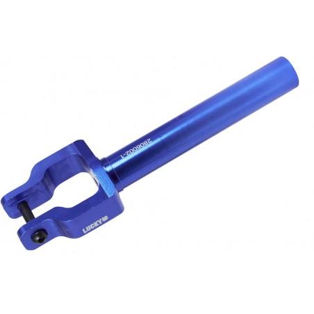 Vidlice LUCKY LS | SCS/HIC | 100-110mm | BLUE