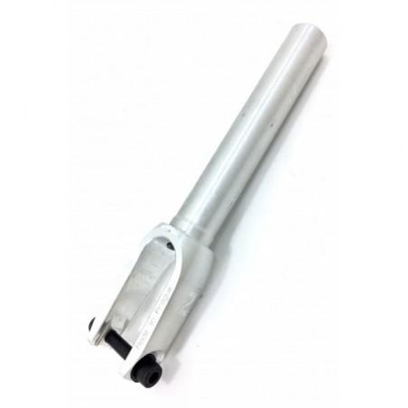 Vidlice ZKOOT V3 Kontra LTW 100-125mm | SCS | SILVER