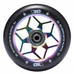 Kolečko BLUNT Diamond 110mm | ABEC-9 | OIL SICK
