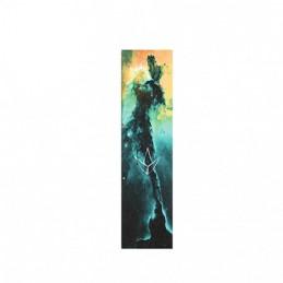 Griptape BLUNT Galaxy 150x583mm | AQUA SKY