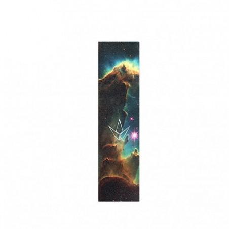 Griptape BLUNT Galaxy 150x583mm   PILLARS