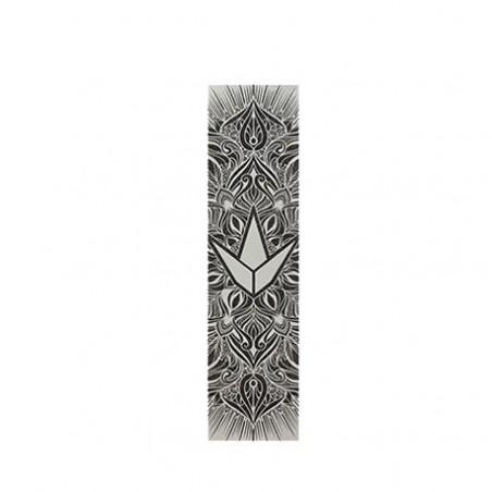 Griptape BLUNT Mandela 150x583| GREY