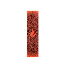 Griptape BLUNT Mandela 150x583| RED