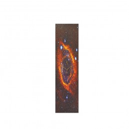Griptape BLUNT Galaxy 125x450| COPPER