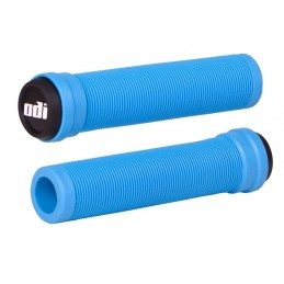 Gripy ODI Soft Limited 135mm | LIGHT BLUE