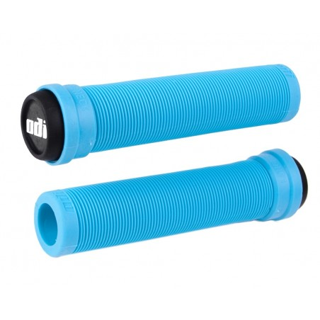 Gripy ODI Soft Limited 135mm | AQUA (TURQOUISE)