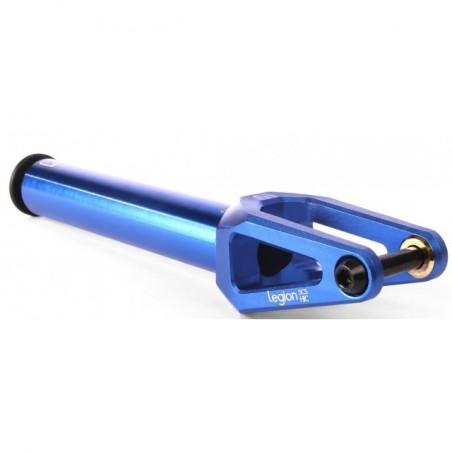 Vidlice ETHIC Legion | SCS/HIC | 100-110mm | BLUE