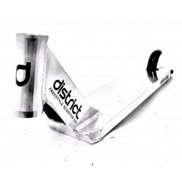 Deska DISTRICT DK53 C253 530mm | POLISHED