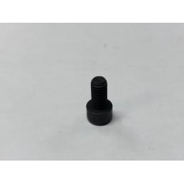 Šroub 6mm| Délka 15mm