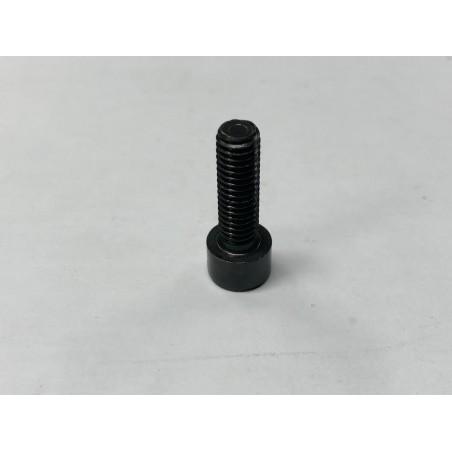 Šroub 6mm| Délka 20mm