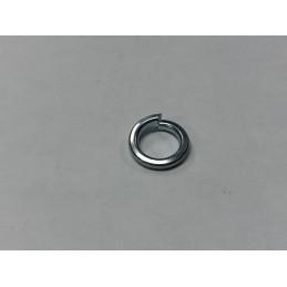 Podložka Pérová| 8mm
