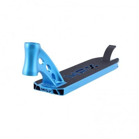 Deska MGP MADD GEAR MFX 4.8 | BLUE