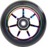 Kolečko ETHIC Incube Rainbow | 100mm, ABEC-9