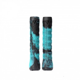 Gripy BLUNT V2 160mm | TEAL-BLACK