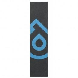 Griptape DISTRICT S-Series Logo 125mm | BLUE