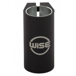 SCS Komprese WISE | BLACK