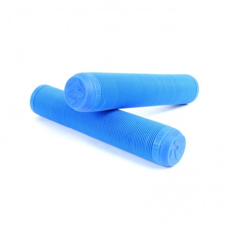 Gripy ROOT INDUSTRIES 150mm | BLUE