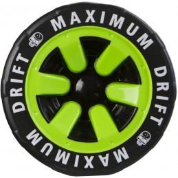 Zadní Kolečka MGP Madd Gear Drift Trike pro tříkolku | 2ks