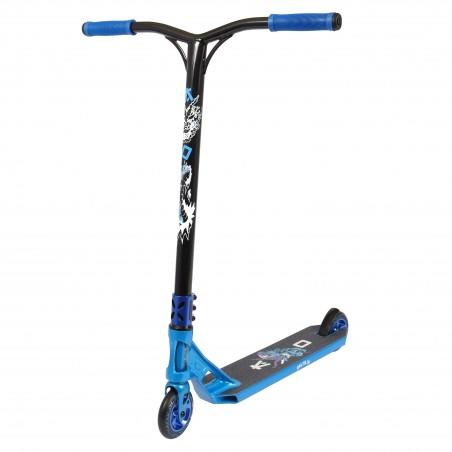 Freestyle Koloběžka AO Delta 4 Completete | BLUE