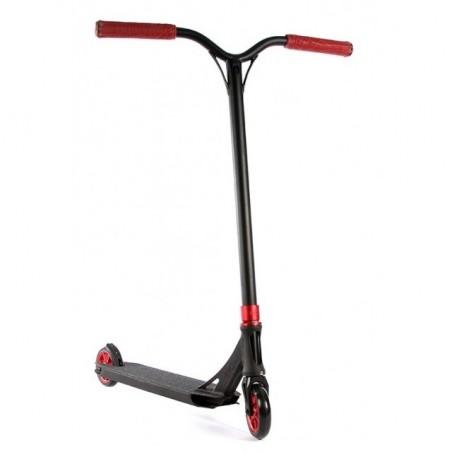 Freestyle Koloběžka ETHIC Artefact V2 Complete | RED