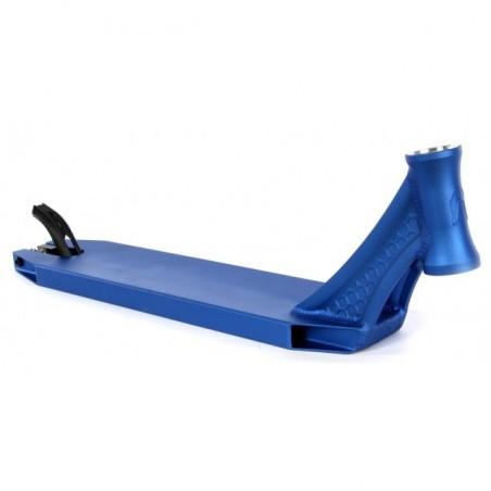 Deska ETHIC ERAWAN 530mm | BLUE