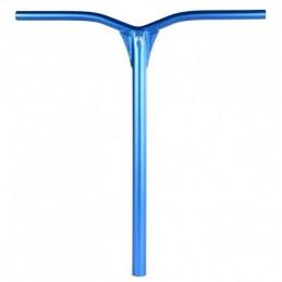 Říditka ETHIC Dryade 620mm | 28/35mm | ALU | BLUE