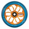 Kolečko 08|15 6-Spoke 120mm|ABEC-11|88A| ORANGE