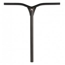 Říditka ETHIC Dryade 670mm | 28/35mm | ALU | BLACK