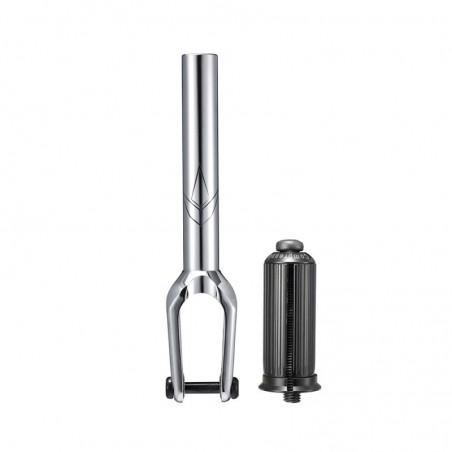 Vidlice BLUNT Sob V3 | IHC | 100-125mm | CHROME