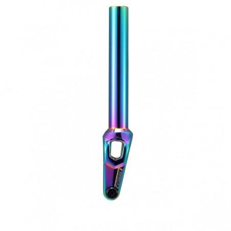 Vidlice FASEN Bullet IHC | 100-125mm | NEOCHROME