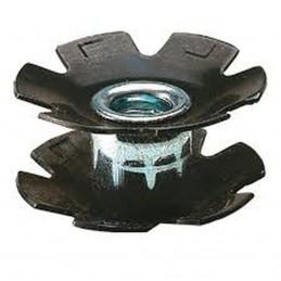 Ježek do hliníkové vidlice pro SCS/HIC kompresi