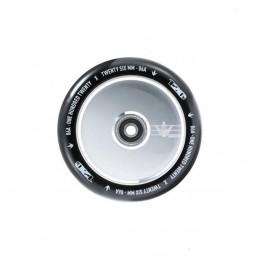 Kolečko BLUNT Hollow 120x24/26mm | ABEC-9 | POLISHED