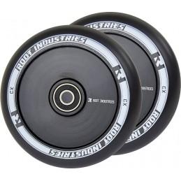 Kolečko ROOT INDUSTRIES Air | 110mm | ABEC-11 | BLACK
