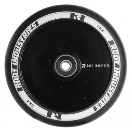 Kolečko ROOT INDUSTRIES Air 120mm | ABEC-11 | BLACK