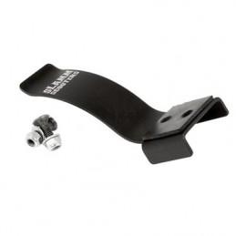 Brzda SLAMM Flex 110mm (pasuje na MAUI)| BLACK