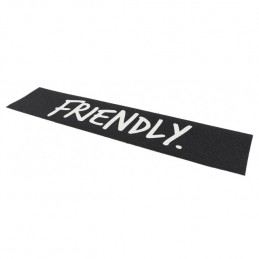 Griptape FRIENDLY