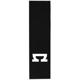 Griptape AO Omega Logo | WHITE