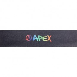 Griptape APEX 128x540mm | RAINBOW